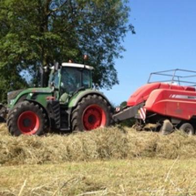 Farm Services