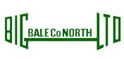 Big Bale Co