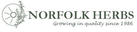 Norfolk Herbs