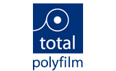 Total Polyfilm
